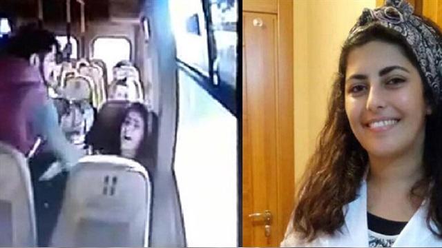 Kaçırılan üniversite öğrencisi bulundu