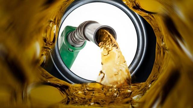 Benzine 11 kuruşluk indirim yolda!