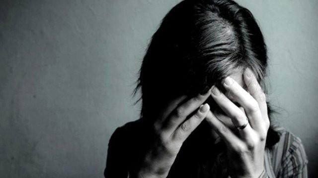 Kayseri'de iş görüşmesine giden kadına tecavüz