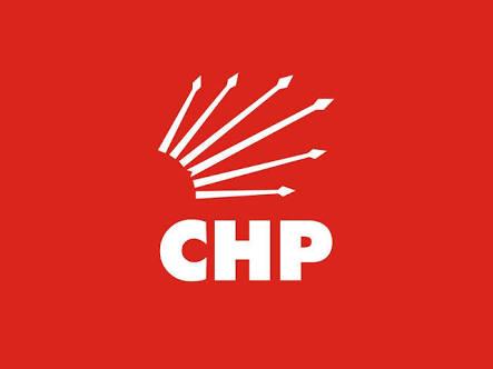 CHP'den Avrupa'ya tepki: Tüm programlar iptal