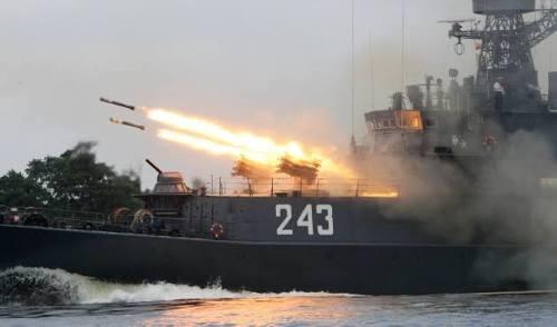 Rusya, Libya'ya askeri müdahaleye hazırlanıyor