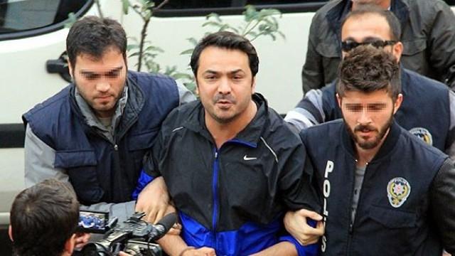 Dink cinayetinin azmettiricisi Erhan Tuncel'in avukatı FETÖ'den gözaltına alındı