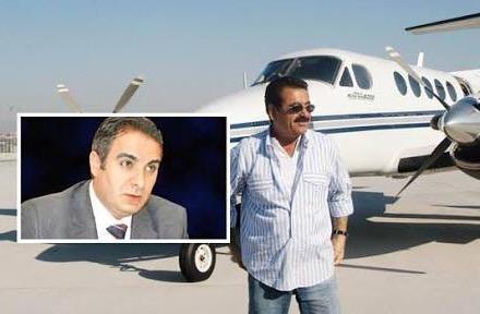 Tatlısese FETÖ kumpası! Çürük uçak satıp villasını yok pahasına elinden aldılar