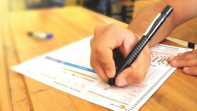 2017 YGS sınav sonuçları ne zaman açıklanacak