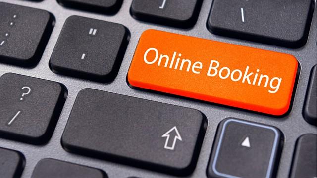 Booking.comun Türkiyedeki faaliyetleri durduruldu
