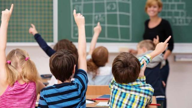 Milli Eğitim Bakanı İsmet Yılmaz: 17 Nisanı tatil etme kararı aldık