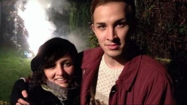 İngiltere saldırısının Türk kurbanı