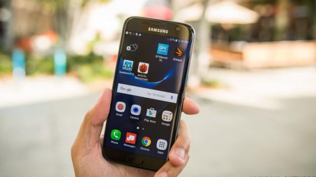 İşte Samsungun en çok kullanılan telefonu!