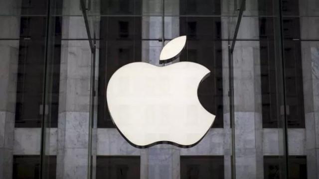 Apple çalışanları tutuklandı!