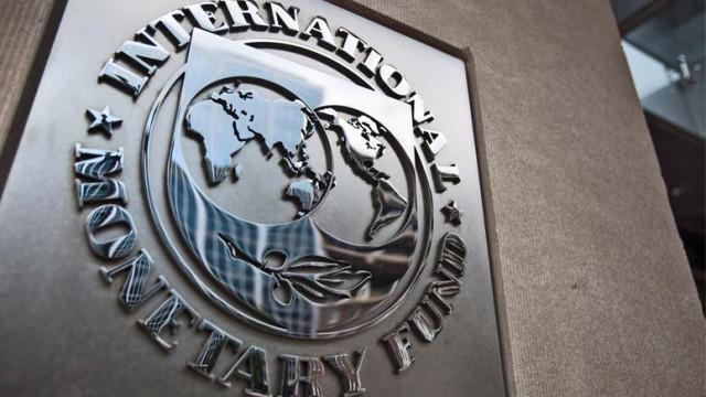 IMF Türkiyenin büyüme tahminini açıkladı