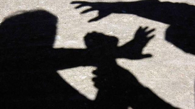 Korkunç karar! 'Tecavüze tecavüz' cezası