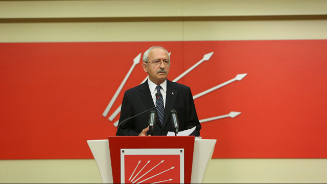 CHP ile HDP ittifak yapacak mı?