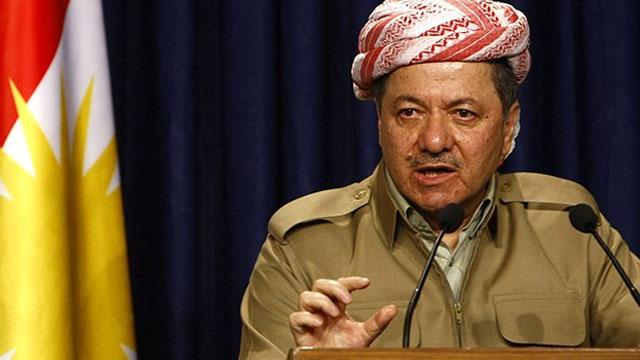 Valilikten flaş Kürdistan Konferansı açıklaması!