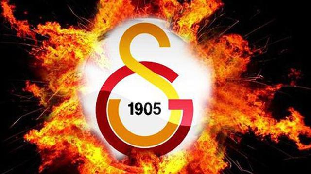 Galatasarayın transfer planı belli oldu! Milli futbolcu...