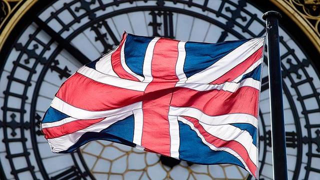 """""""Birleşik Krallık boşanma tazminatı için 20 milyar avro teklif edecek"""" iddiası"""