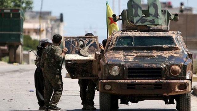 TSK açıkladı! Karakola saldıran 23 terörist öldürüldü