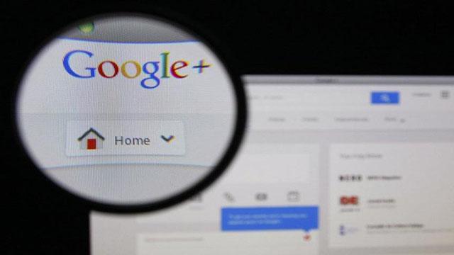 Google'ın her şeyden haberi var! Cinsel içerikli sitelere girenlere sürpriz…