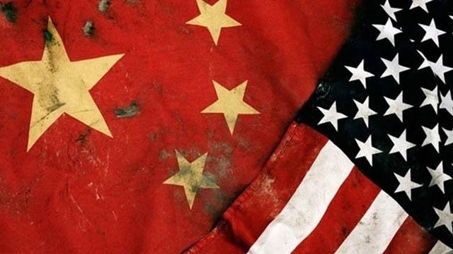 ABD-Çin ticaret gerginliği daha kötüye gidecek