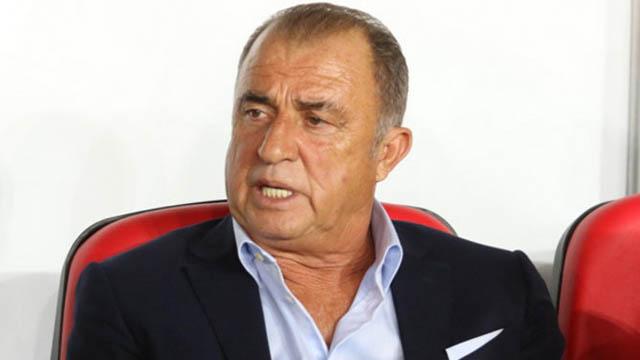 Galatasarayda büyük kriz!