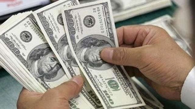 İşte dolar ve euroda son durum!
