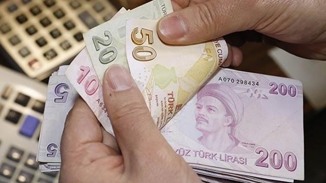 Staj ücretini devlet ödüyor