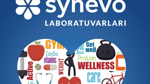 Avrupa'nın Sağlıklı Yaşam Laboratuvarı Bodrum'da