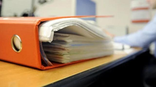 Sahte belgeyle milyonlarca liralık vurgun