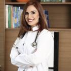 Dr. Neslihan Aktaş